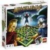 LEGO Games 3841 - Minotaurus