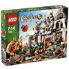 LEGO - 7036 - Castle - Jeux de construction - La mine des nains