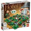 Lego the Hobbit Games 3920