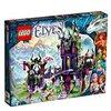 LEGO 41180 Elves Ragana