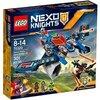 LEGO Nexo Knights 70320 - Aarons Aero-Flieger V2