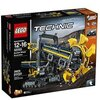 LEGO Technic 42055 Bucket Wheel Excavator Building Kit (3929 Piece) by LEGO
