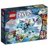 LEGO Elves The Water Dragon Adventure 41172 by LEGO