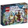 LEGO Elves Elvendale School of Dragons 41173 by LEGO