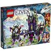 LEGO Elves 41180 Ragana