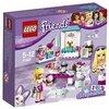 LEGO Friends 41308 - Stephanies Backstube