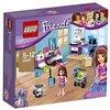 LEGO - 41307 - Le Labo Créatif d