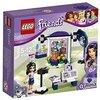 LEGO - 41305 - Friends - Jeu de construction - Le Studio Photo d
