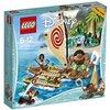 LEGO Princesas Disney - Viaje oceánico de Vaiana (41150)