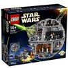 LEGO Star Wars 75159 Death Star™
