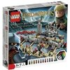 Lego Games 50011 Lord of The Rings The Battle for Helm