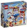 LEGO DC Super Hero Girls - 41235 Wonder Womans Schlafgemach