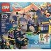 """LEGO UK 41237 """"Batgirl Secret Bunker Juguete de construcción"""