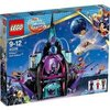 LEGO Girls IP 2017 - Palacio Oscuro de Eclipso (41239)