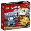 LEGO - 10732 - Jeu de Construction - l