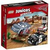 LEGO 10742 Juniors Disney Cars Willy