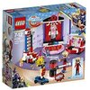 "LEGO UK 41236 ""Harley Quinn Dorm Construction Toy"