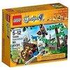 Lego Castle Forest Ambush