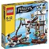 LEGO Pirates Soldiers Fort