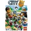 LEGO Games 3865: City Alarm