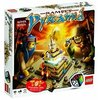 LEGO Games 3843: Ramses Pyramid