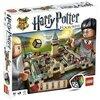 Lego Games Harry Potter Hogwarts