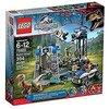 LEGO Jurassic World 75920: Raptor Escape