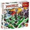 LEGO Games 3856: Ninjago
