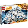 LEGO Star Wars (75212). Kessel Run Millennium Falcon