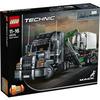 LEGO Technic (42078). Mack Anthem