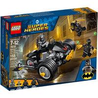 Batman™ Et L