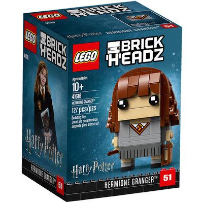 Hermione Granger™