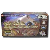 Kit di Sviluppo Droidi