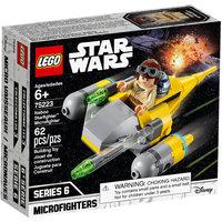 Microfighter Naboo Starfighter™
