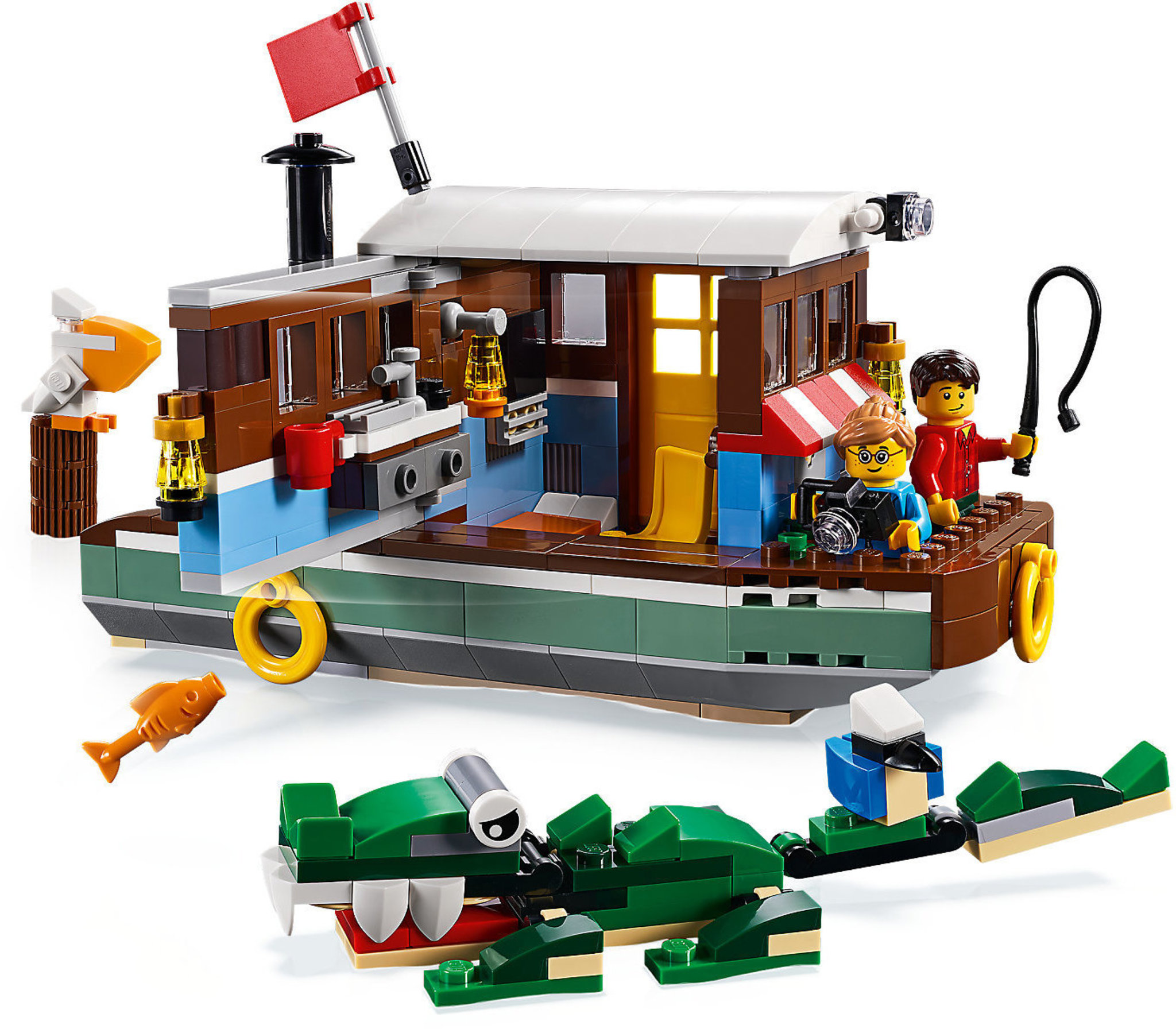 Lego 2x slope decorated brique pente 30° 1x2x2//3 compteur gauge 85984pb100 NEUF