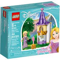 Rapunzel's Petite Tower
