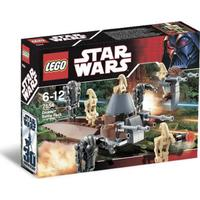 Droids Battle Pack