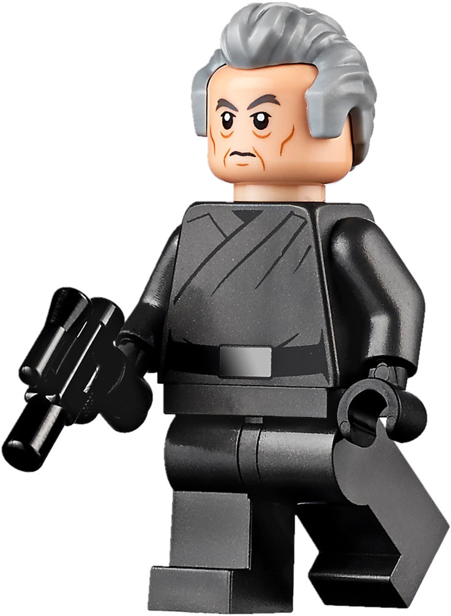 Lego Star Wars 75256 Kylo Ren S Shuttle Mattonito