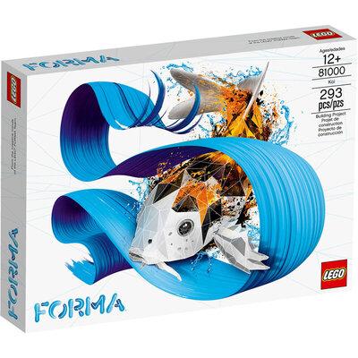 LEGO® Forma