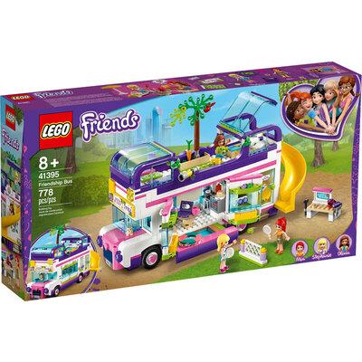 Le Bus De L