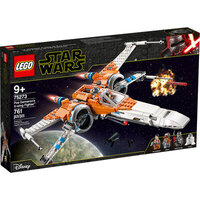 X Wing Fighter™ Di Poe Dameron