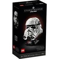 Casque De Stormtrooper™