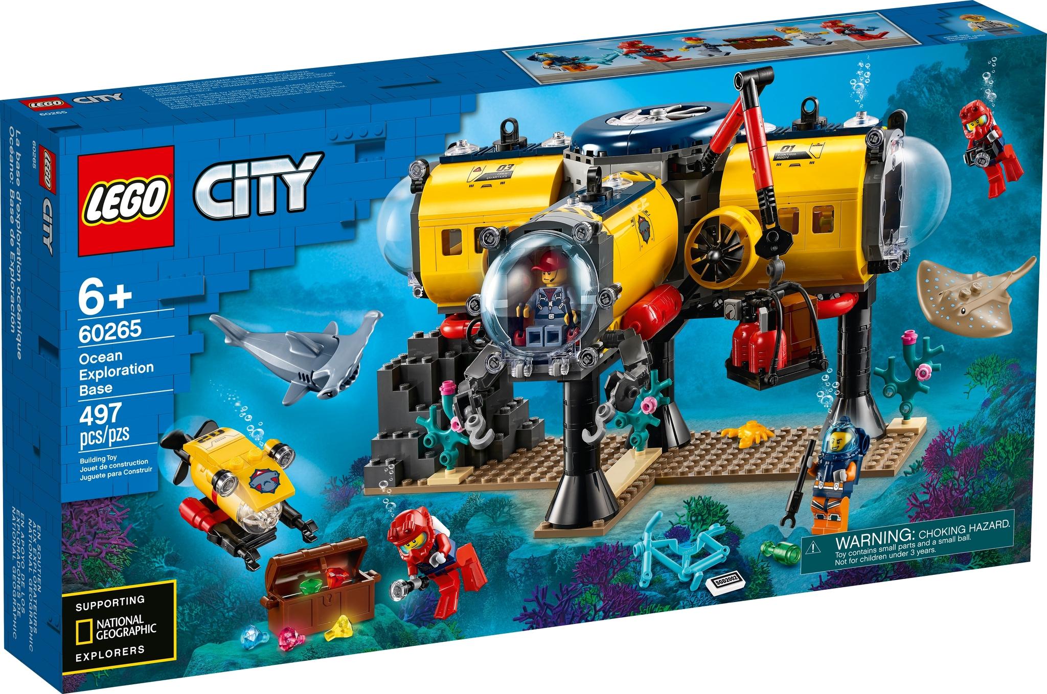 2 X LEGO ® City 18653 Friends pietre speciale inversione 1x2x3 in bianco nuovo.