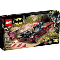 Batman™ Classic Tv Series Batmobile™