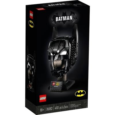 Le Masque De Batman™