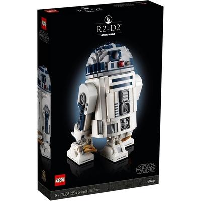 R2 D2™