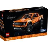 Ford® F 150 Raptor