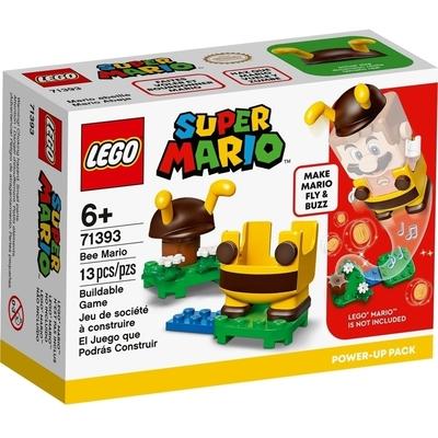 Mario Ape - Power Up Pack