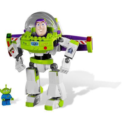 Construct-a-Buzz
