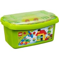 Duplo Large Brick Box